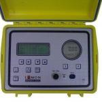 Pitometria medição de pressão