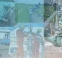 Consultoria engenharia hidráulica